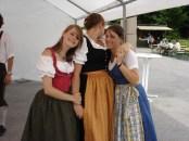 Dorffest 16.07.2005 - 016