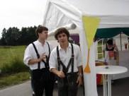Dorffest 16.07.2005 - 019