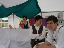 Dorffest 16.07.2005 - 025