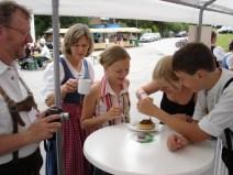 Dorffest 16.07.2005 - 027