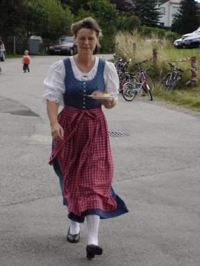Dorffest 16.07.2005 - 031