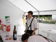 Dorffest 16.07.2005 - 035