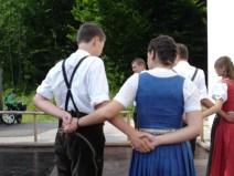 Dorffest 16.07.2005 - 042