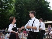Dorffest 16.07.2005 - 043