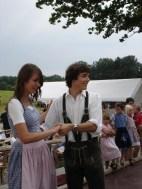 Dorffest 16.07.2005 - 053