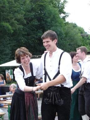 Dorffest 16.07.2005 - 054
