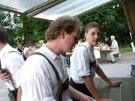Dorffest 16.07.2005 - 060