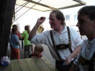 Dorffest 16.07.2005 - 062