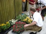 Dorffest 16.07.2005 - 063