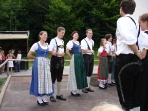 Dorffest 16.07.2005 - 065