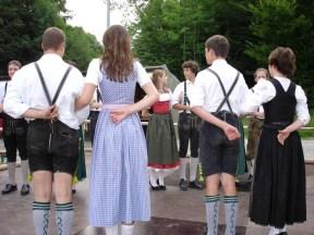 Dorffest 16.07.2005 - 066