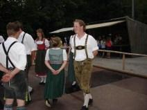 Dorffest 16.07.2005 - 068