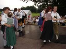 Dorffest 16.07.2005 - 069