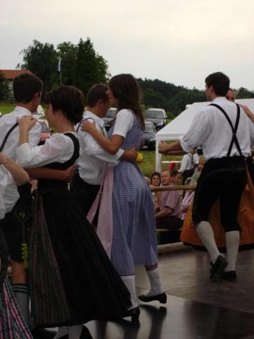 Dorffest 16.07.2005 - 074