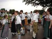 Dorffest 16.07.2005 - 078