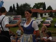 Dorffest 16.07.2005 - 081
