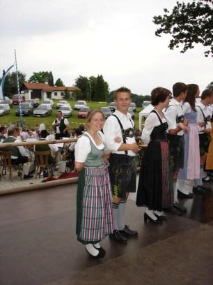 Dorffest 16.07.2005 - 083