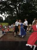 Dorffest 16.07.2005 - 087
