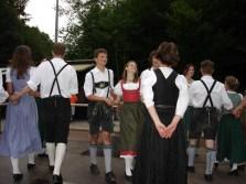 Dorffest 16.07.2005 - 088