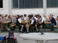 Dorffest 16.07.2005 - 101