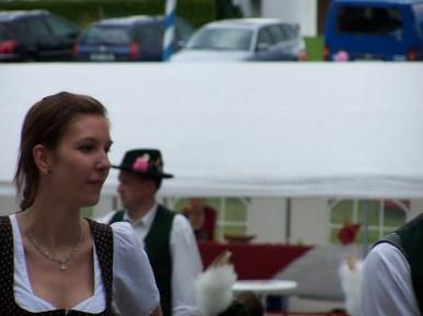 Dorffest 25.07.2009 - 03