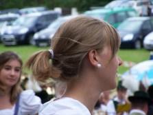 Dorffest 25.07.2009 - 08