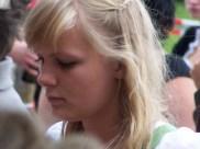 Dorffest 25.07.2009 - 12