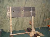 Fasching 21.02.2004 - 048