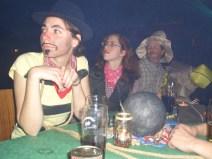 Fasching 25.02.2006 - 01