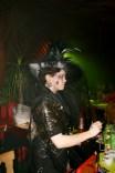 Fasching 25.02.2006 - 090
