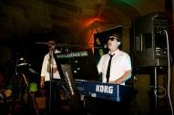 Fasching 25.02.2006 - 106