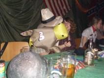 Fasching 25.02.2006 - 51