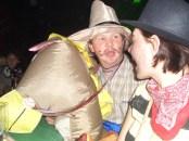 Fasching 25.02.2006 - 61