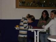 Frisch gestrichen 05.03.2005 - 16