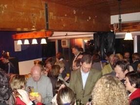 Frisch gestrichen 05.03.2005 - 56
