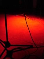Frisch gestrichen 12.05.2007 - 021