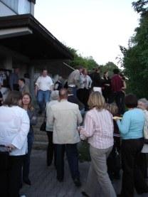 Frisch gestrichen 12.05.2007 - 077