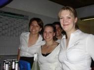Frisch gestrichen 12.05.2007 - 084