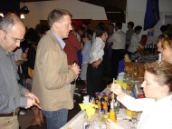 Frisch gestrichen 12.05.2007 - 087