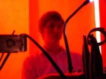 Frisch gestrichen 12.05.2007 - 106