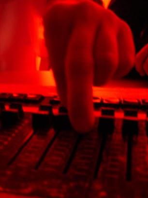 Frisch gestrichen 12.05.2007 - 114