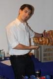 Frisch gestrichen 19.06.2010 - 51