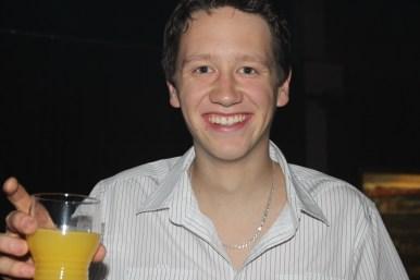 Frisch gestrichen 19.06.2010 - 65