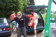 Isar Schlauchboot 12-13.07.2008 - 005