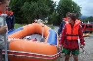 Isar Schlauchboot 12-13.07.2008 - 021