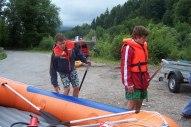 Isar Schlauchboot 12-13.07.2008 - 022