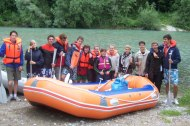 Isar Schlauchboot 12-13.07.2008 - 025