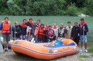 Isar Schlauchboot 12-13.07.2008 - 026