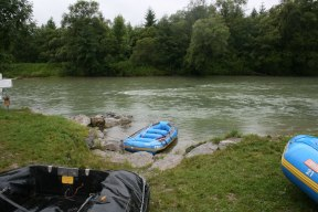 Isar Schlauchboot 12-13.07.2008 - 061