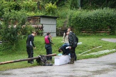 Isar Schlauchboot 12-13.07.2008 - 063